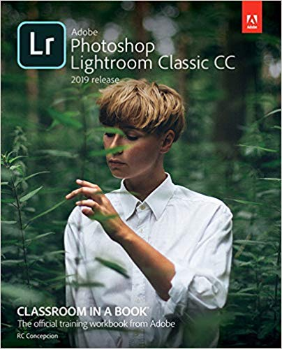 How to make a layer transparent in photoshop elements
